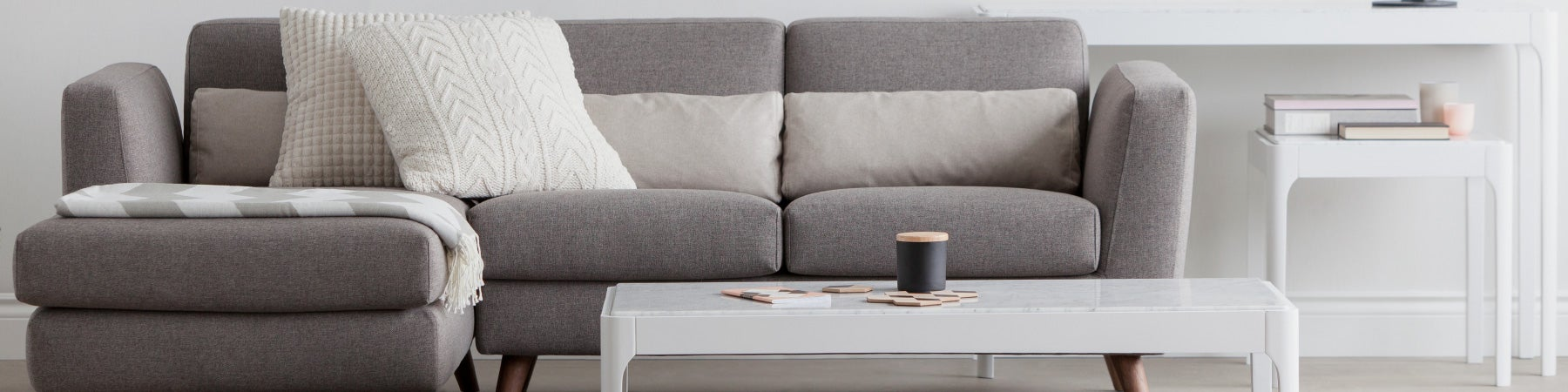 Sectional Sofas Living Room Structube