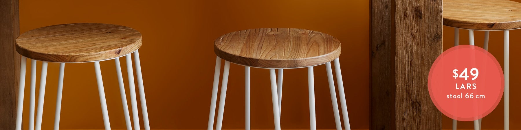 Groovy Modern Bar Stools Kitchen Dining Room Bar Structube Caraccident5 Cool Chair Designs And Ideas Caraccident5Info