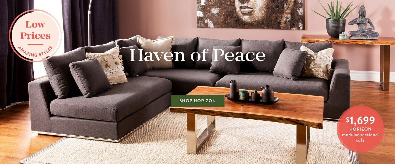 Modern Furniture Accessories Home Decor Struc