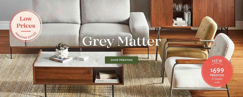 Astonishing Modern Furniture Accessories Home Decor Structube Beatyapartments Chair Design Images Beatyapartmentscom