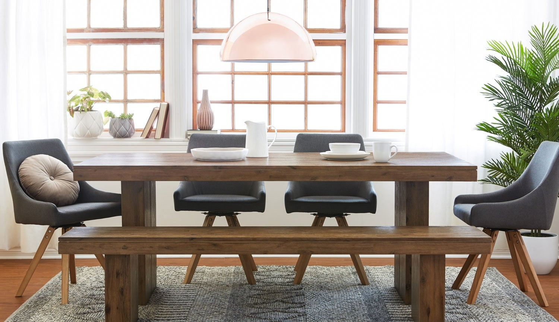 Stupendous Mid Century Reboot Structube Dailytribune Chair Design For Home Dailytribuneorg
