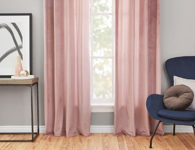 choisir ses rideaux bien choisir ses rideaux choisir ses. Black Bedroom Furniture Sets. Home Design Ideas