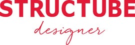 Structube Designers Logo