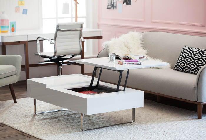 Modern Living Room Furniture Structube Usa